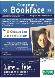 Affiche Bookface.PNG